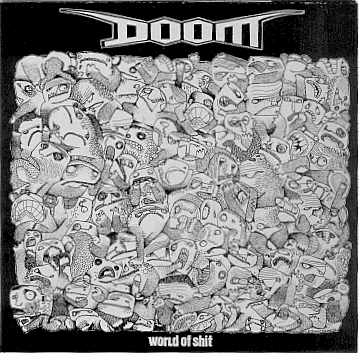 doom world of shit