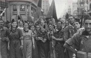 cnt fai 1936 anarquistas